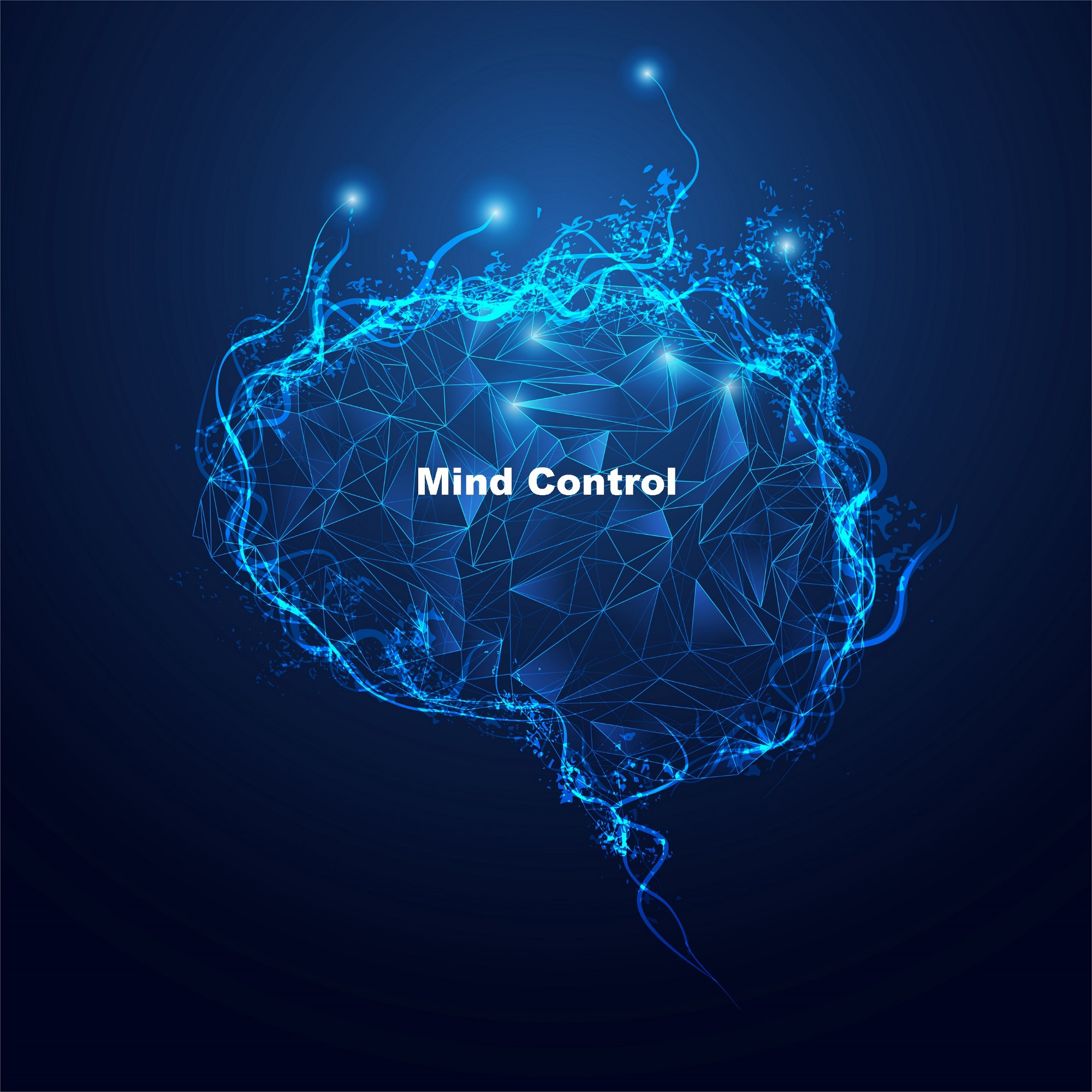 CoCreation Station, Discover your Calling, brain, mind control