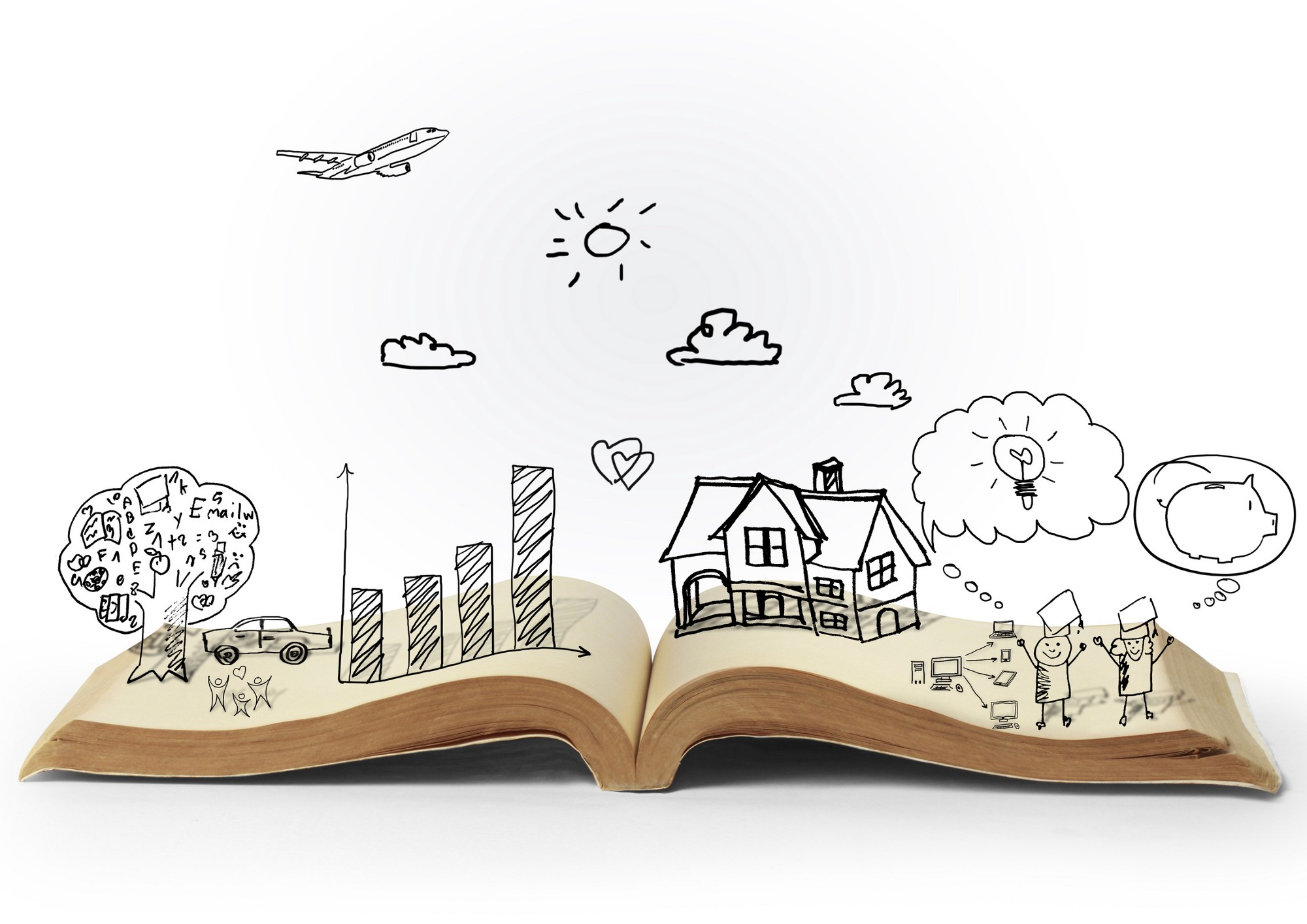Telling a Story vs  Storytelling - The Writing Cooperative