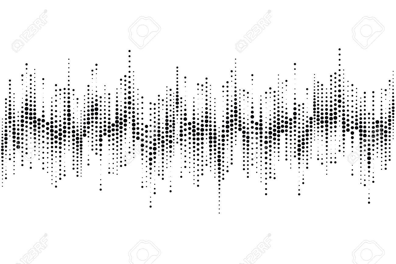 Sound Pattern Recognition with Python - Adilson Neto - Medium