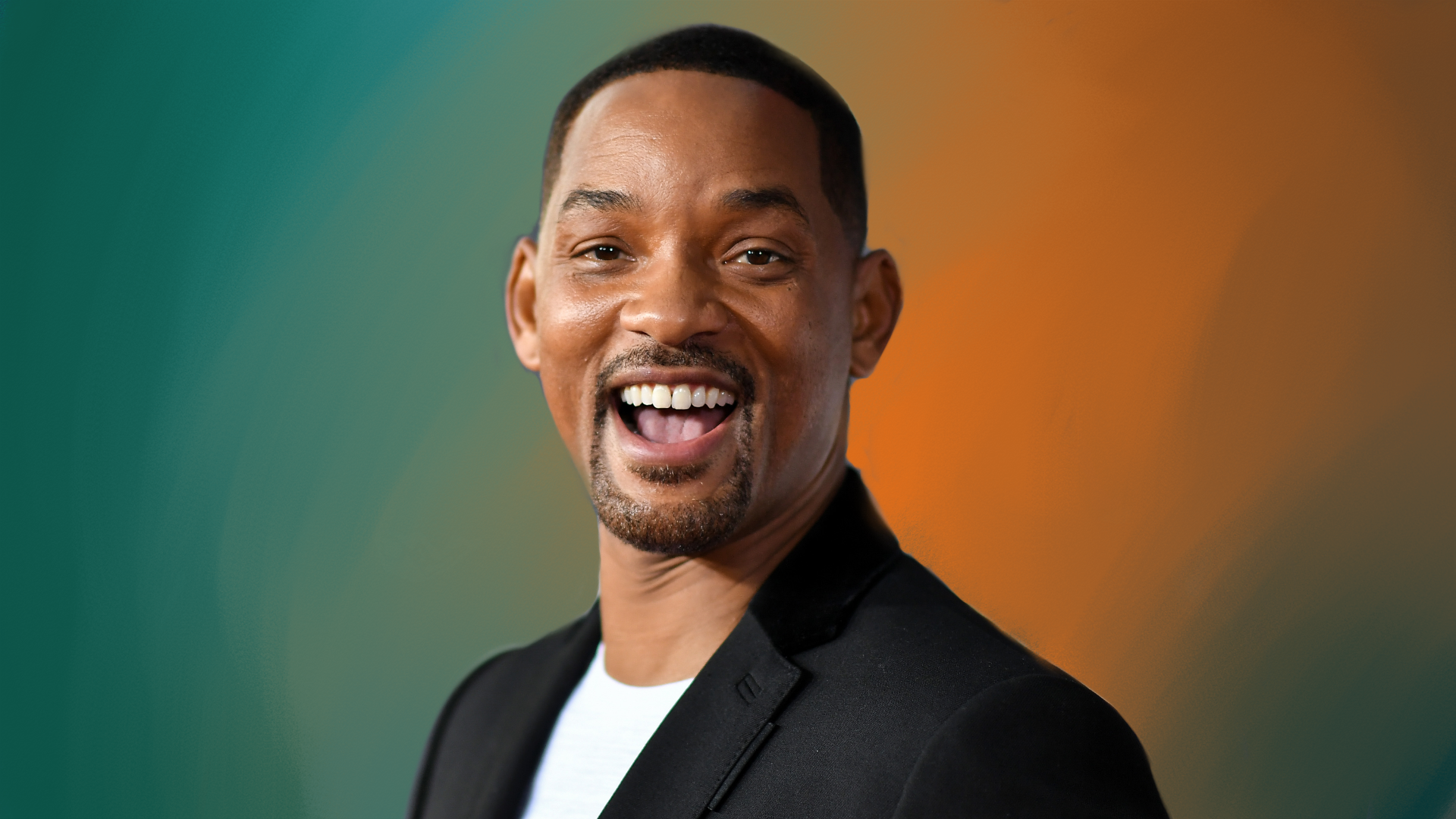 3 Quotes by Will Smith to Help You Manifest the Life You Want