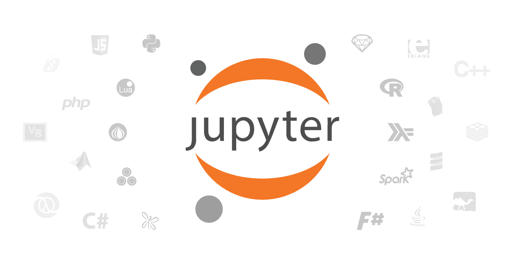 How to: Install Jupyter Notebook 4 4 0 and Optimus on Ubuntu 18 04