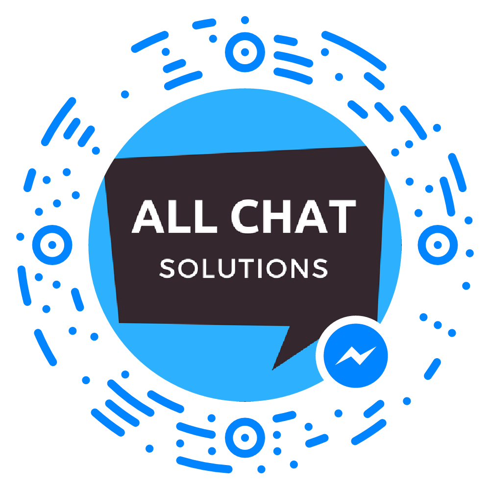 Facebook Messenger Scan Codes: Unique Ways to Use Them