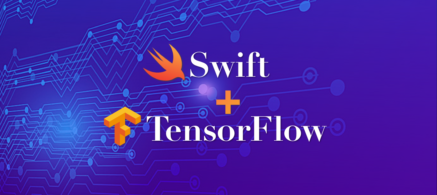 Introduction to Swift for TensorFlow - QuarkWorks, Inc  - Medium