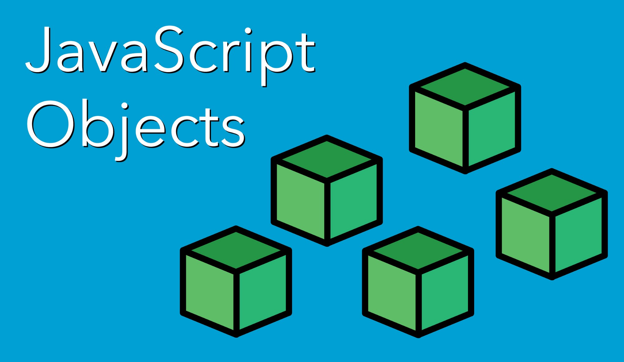 Getting Started with JavaScript Objects