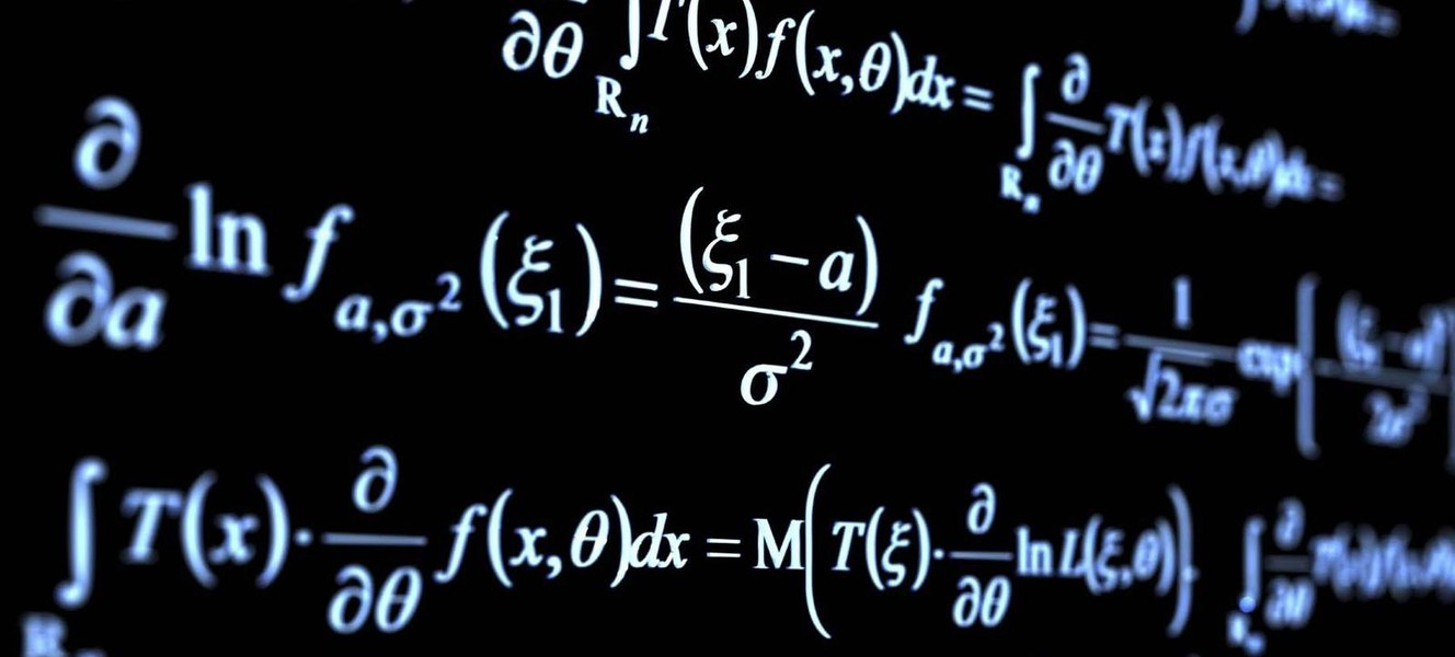 Mathematics for Data Science - Towards Data Science