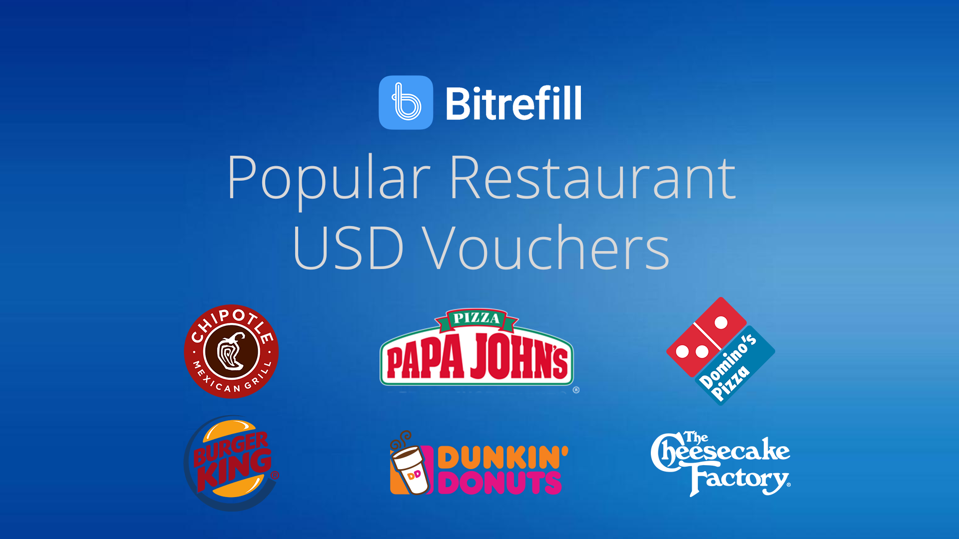 Feast Like A Beast Buy Food With Bitcoin At These 6 Restaurants -