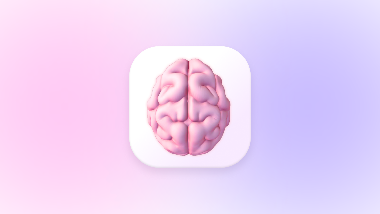 Design psychologies from practical apps