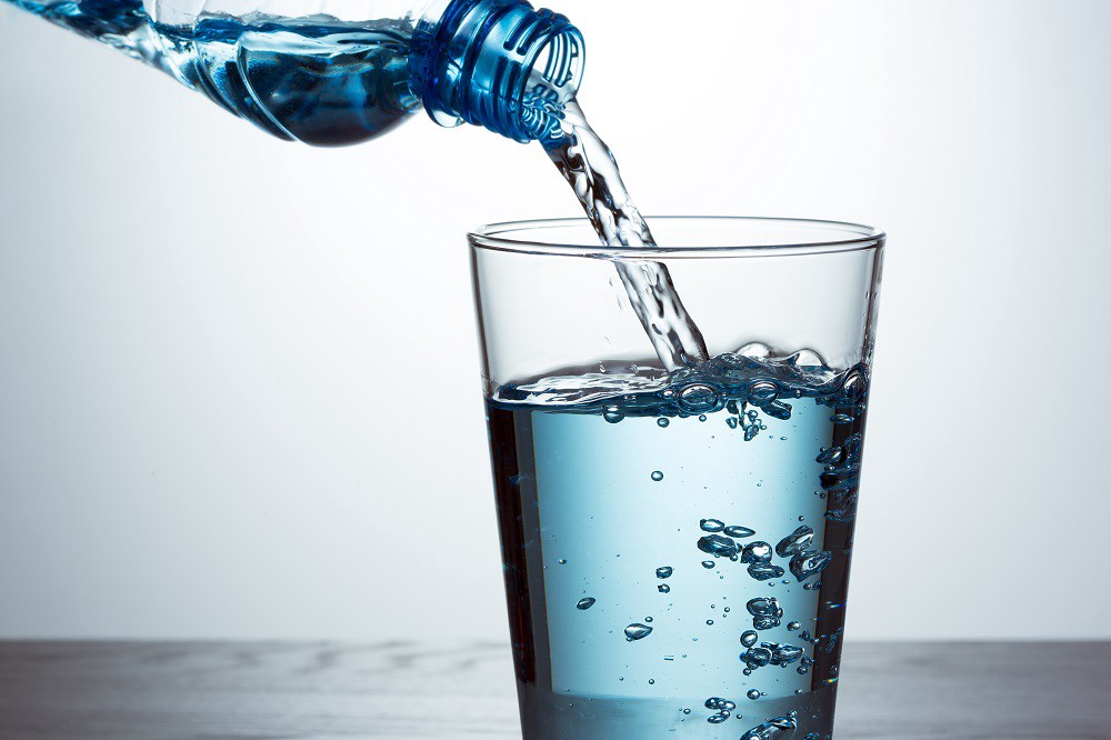 Different Types of Water you Need to Know - jamesbailey - Medium