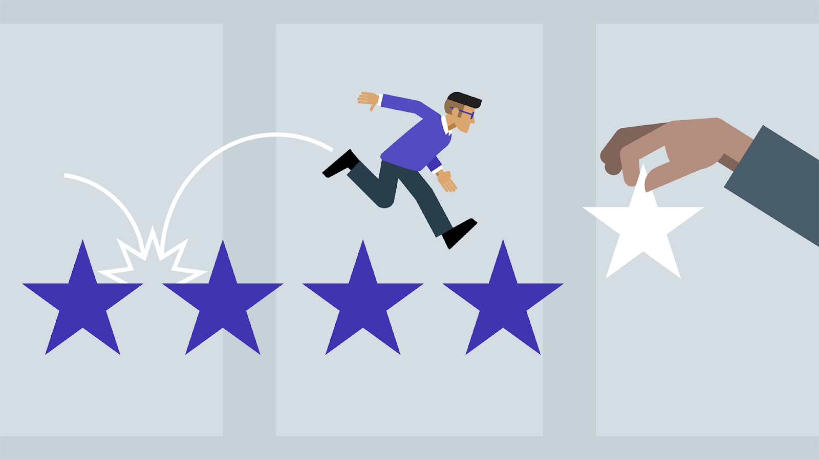 Customer Success as a Prologue for Product Management   by 'Hafeez ...