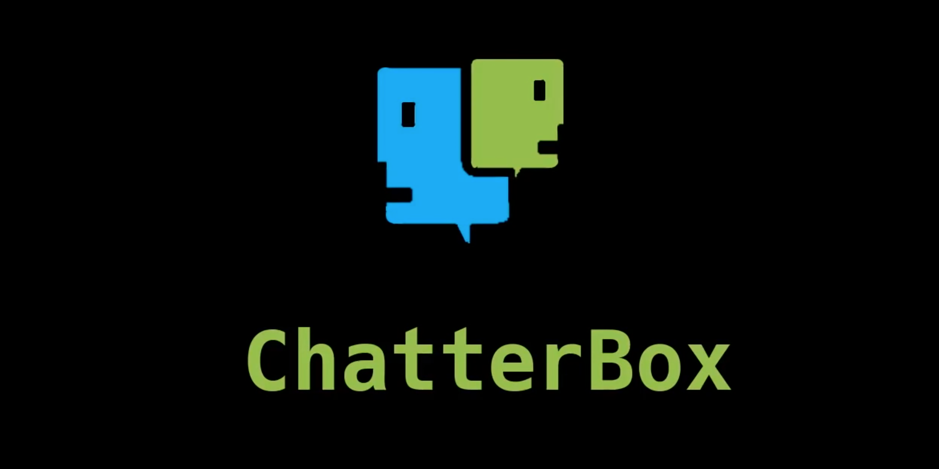 Chatterbox — A Remote Buffer Overflow HackTheBox Walk-through