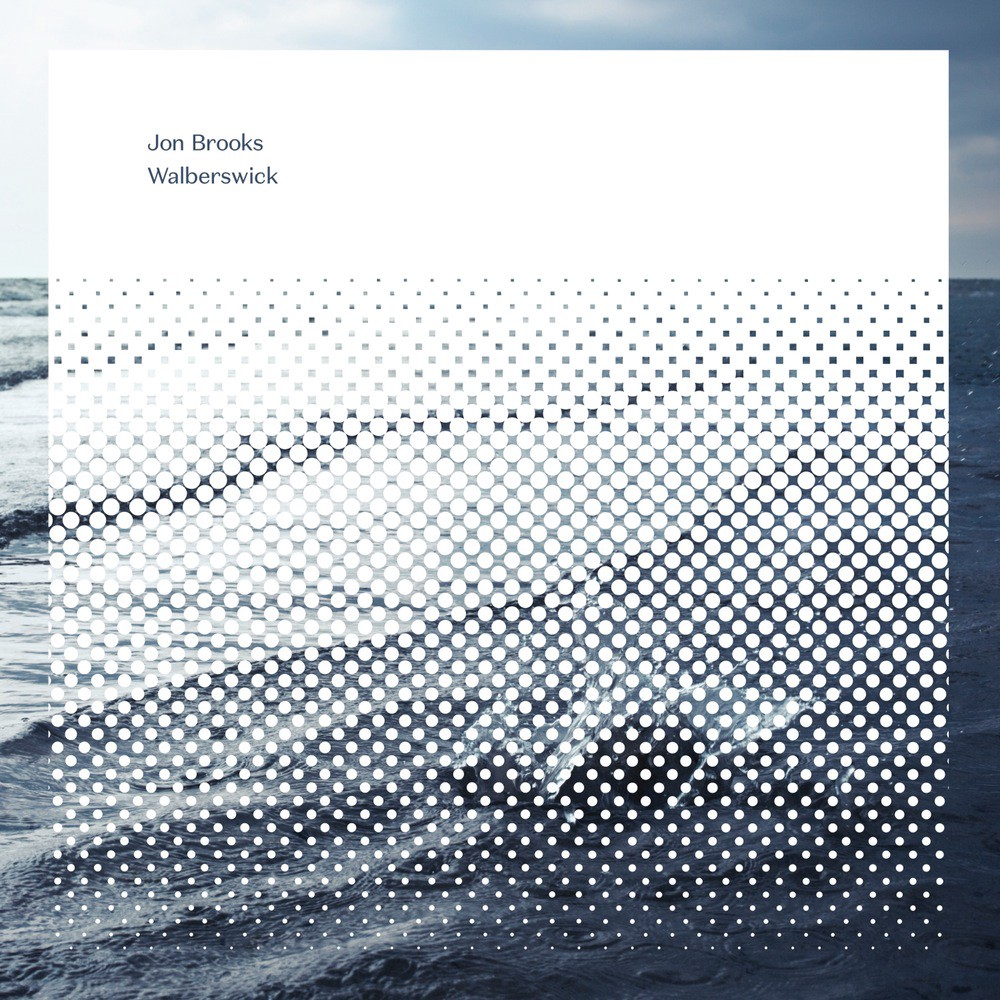 29 Essential Ambient Albums To Own On Vinyl - Miguel