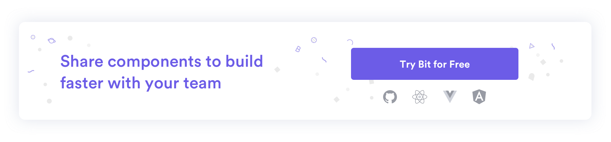 Build a Banking Web App with Plaid & the MERN Stack