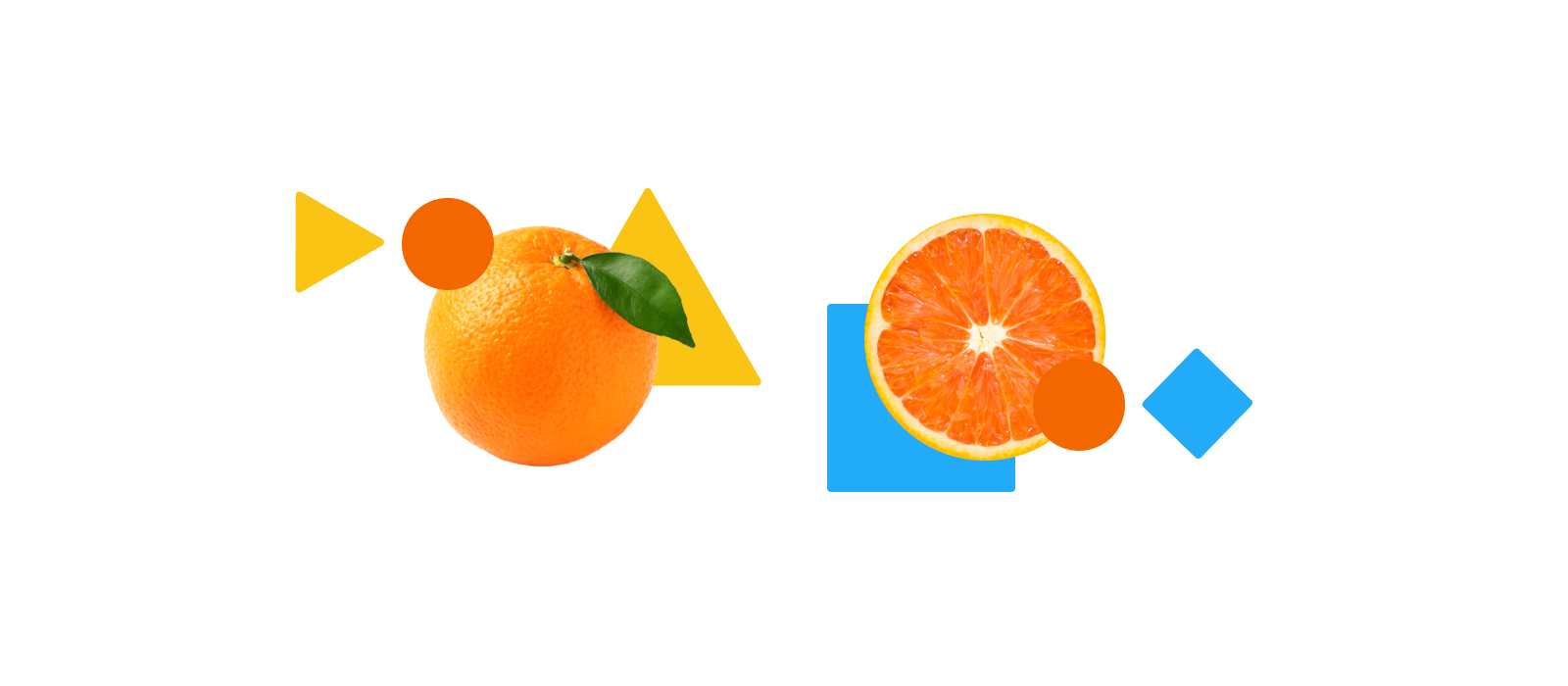 When it comes to Data, are you an Orange Picker or a Juice Maker?