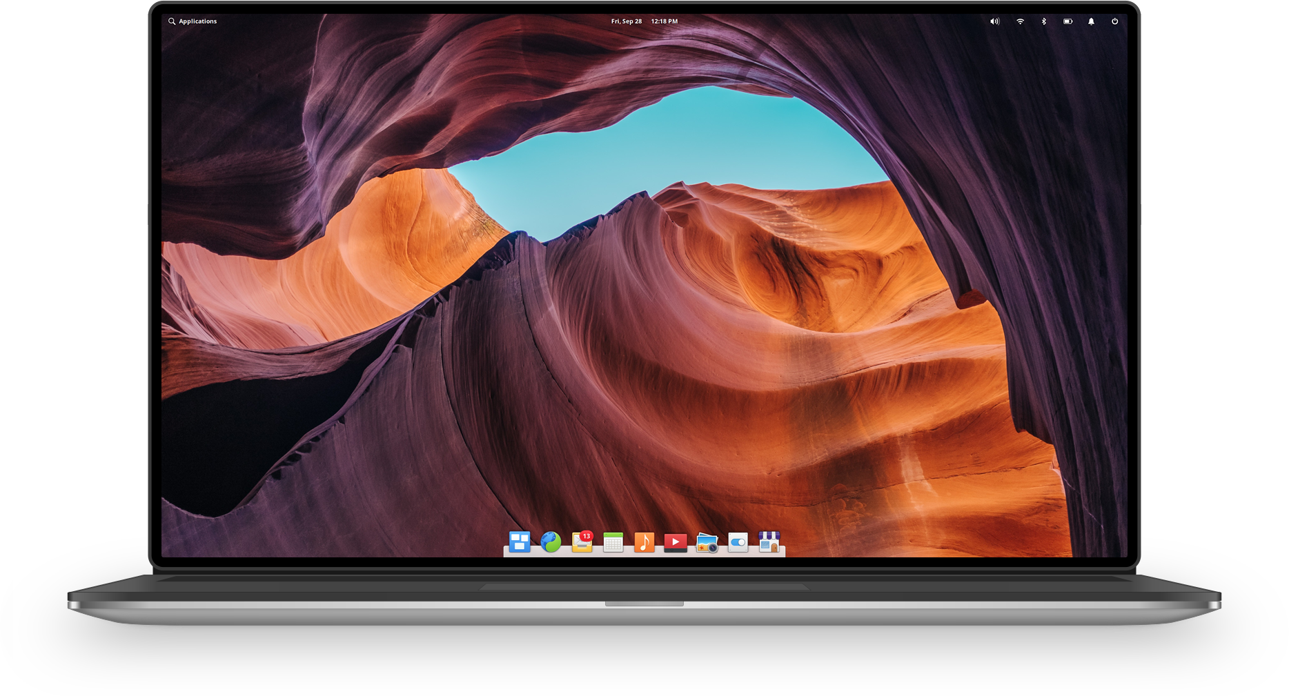 elementary OS 5 Juno is Here - elementary - Medium