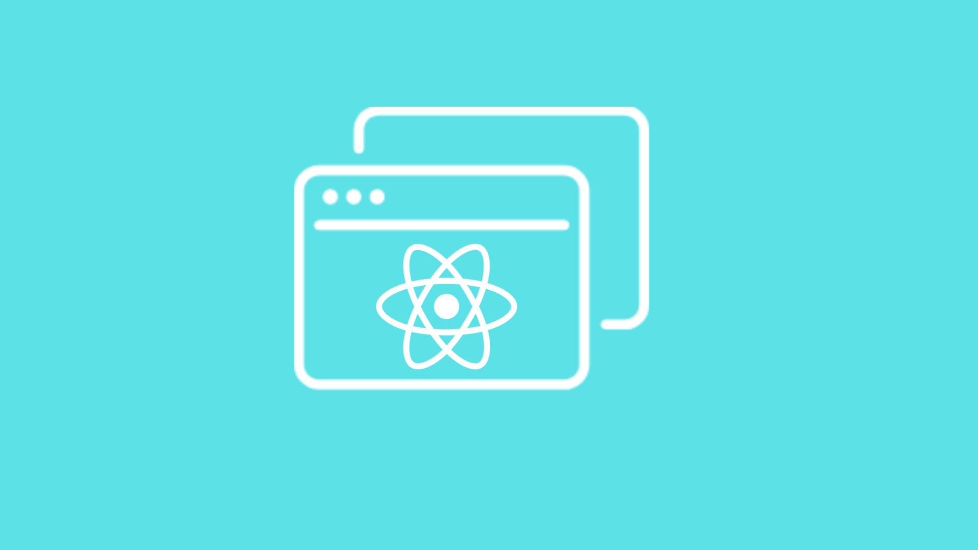 Build a simple Modal Component with React - Bits and Pieces