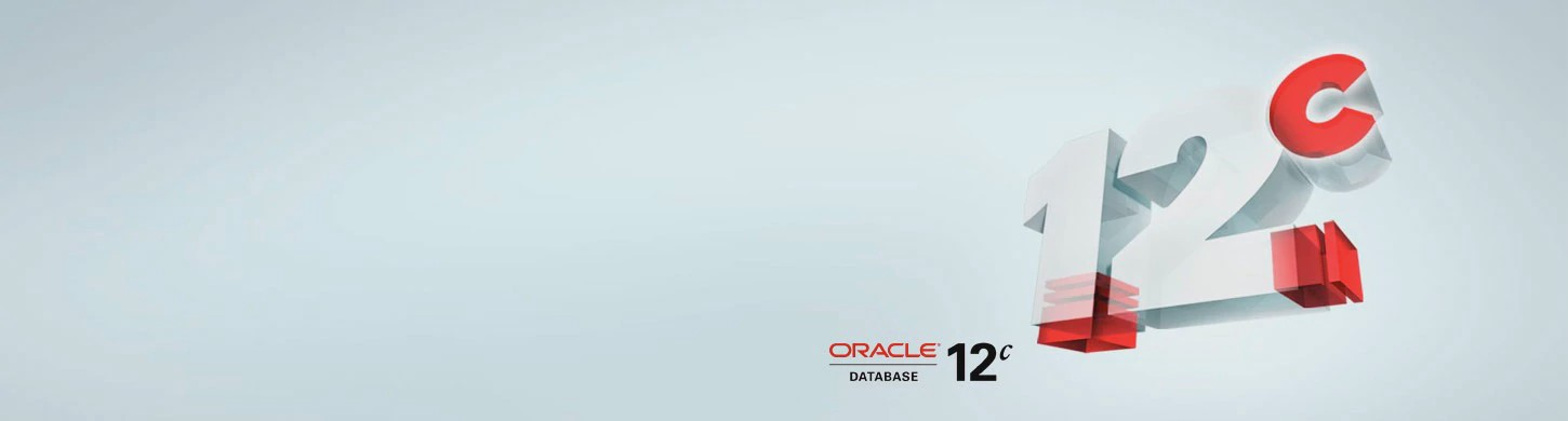 Oracle Database Enterprise Edition 12c Release 2 Installation on