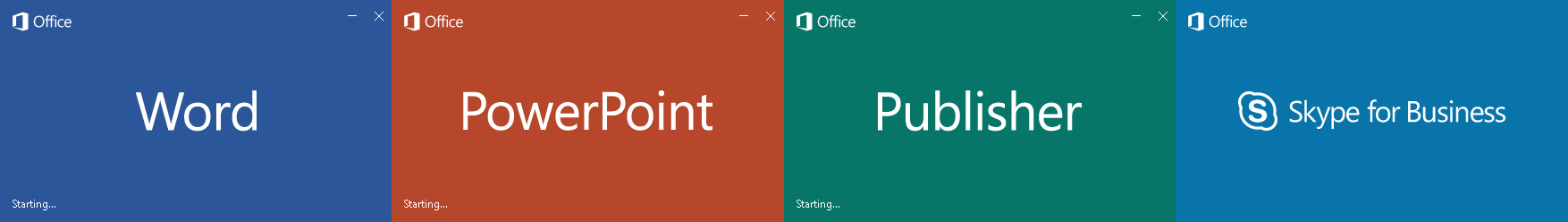 Office 2019 vs  Office 2016, Q&A: Licensing, Requirements, Benchmark