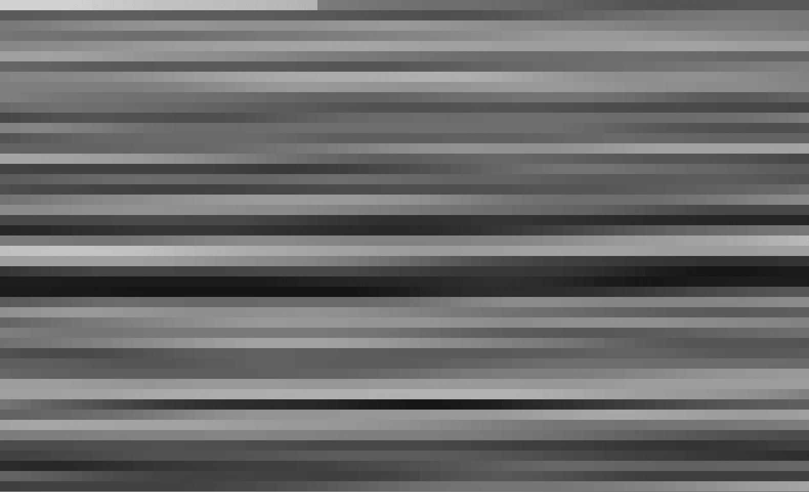 Perlin noise example with alpha
