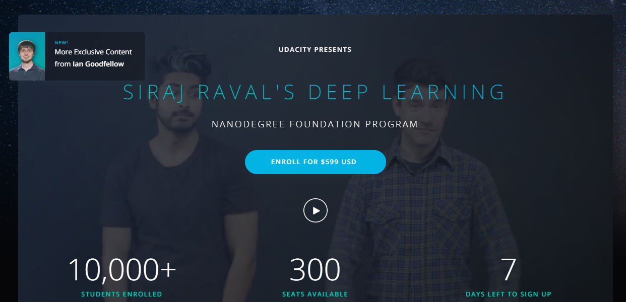 The Complete Guide on Learning Deep Learning - Towards Data Science