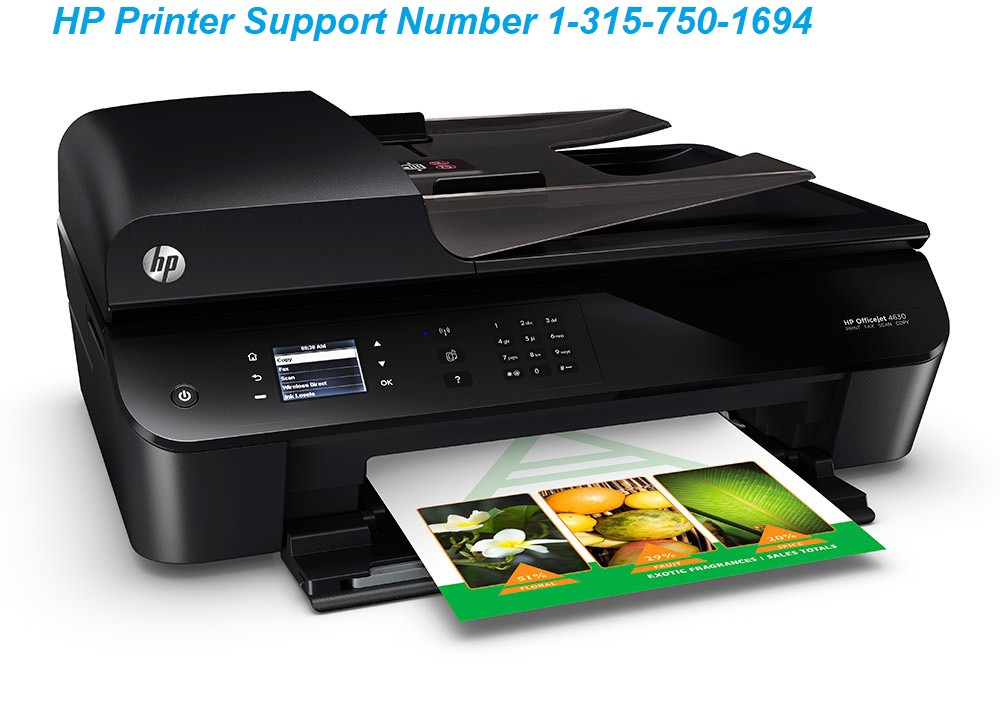 Setup HP DeskJet 2600 printer to Wifi - Megan Martin - Medium