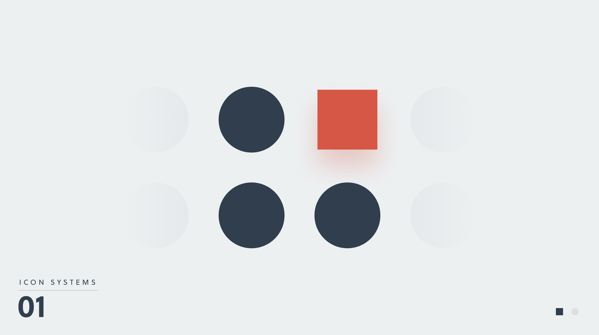 The guide to integrating and styling icon systems — inline SVG and