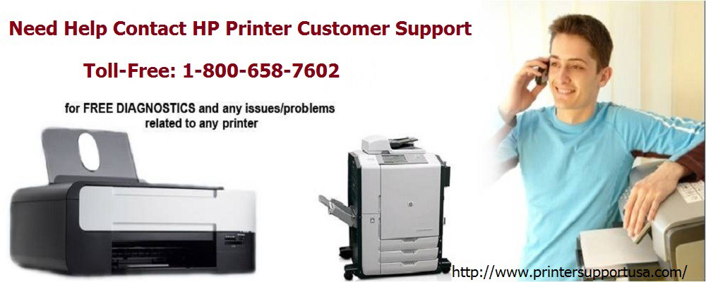 How to Fix HP LaserJet Printer Error Codes 02, 11, 12? Toll-Free