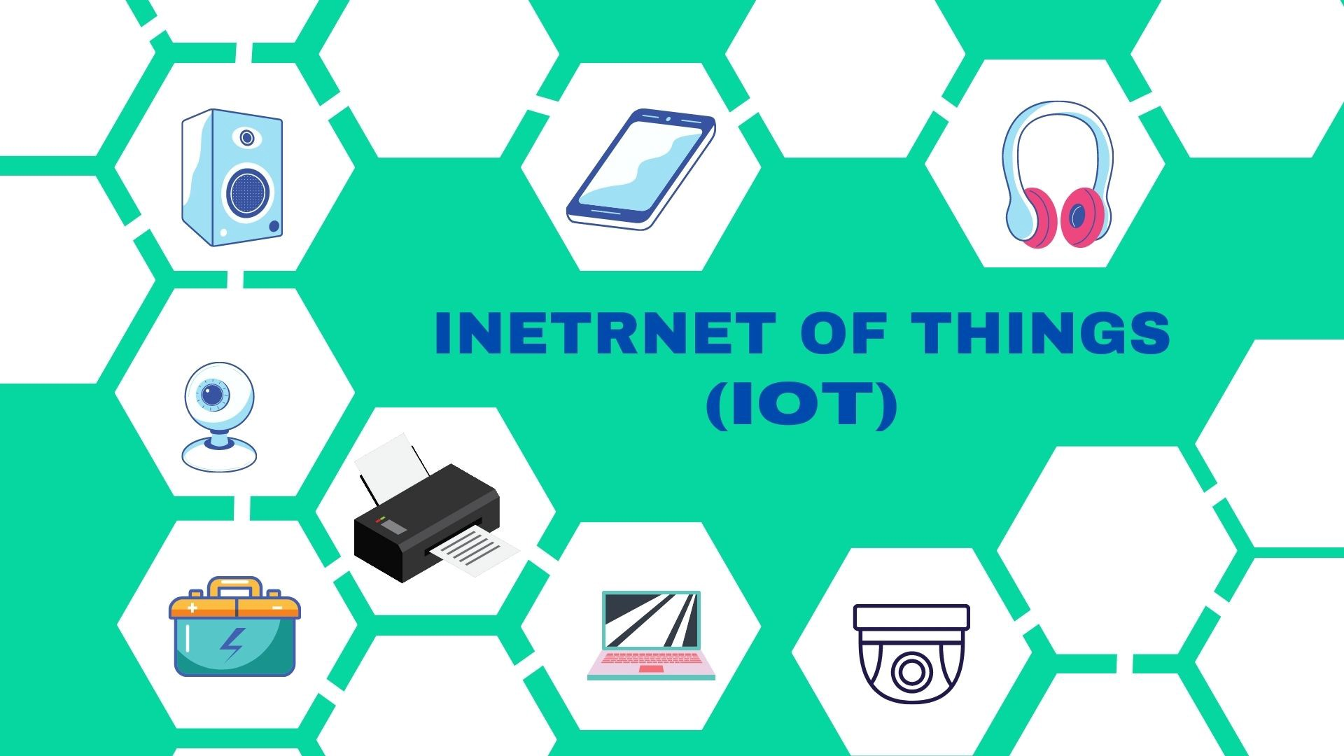 Is IoT is next major data producer ?