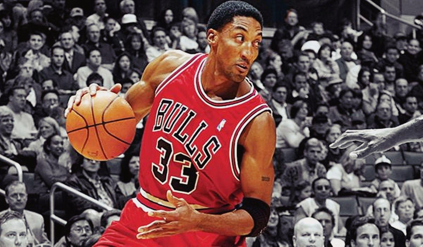 338307d5 Let's just say it: Scottie Pippen was fucking great. Not good. Not really  good. Not very good. Great. Great great.