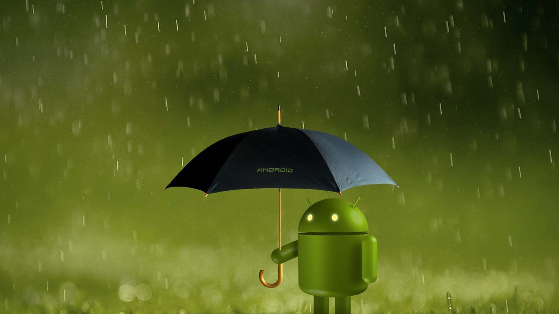 Fixing SecurityException requiring a valid ContentProvider on Android 8
