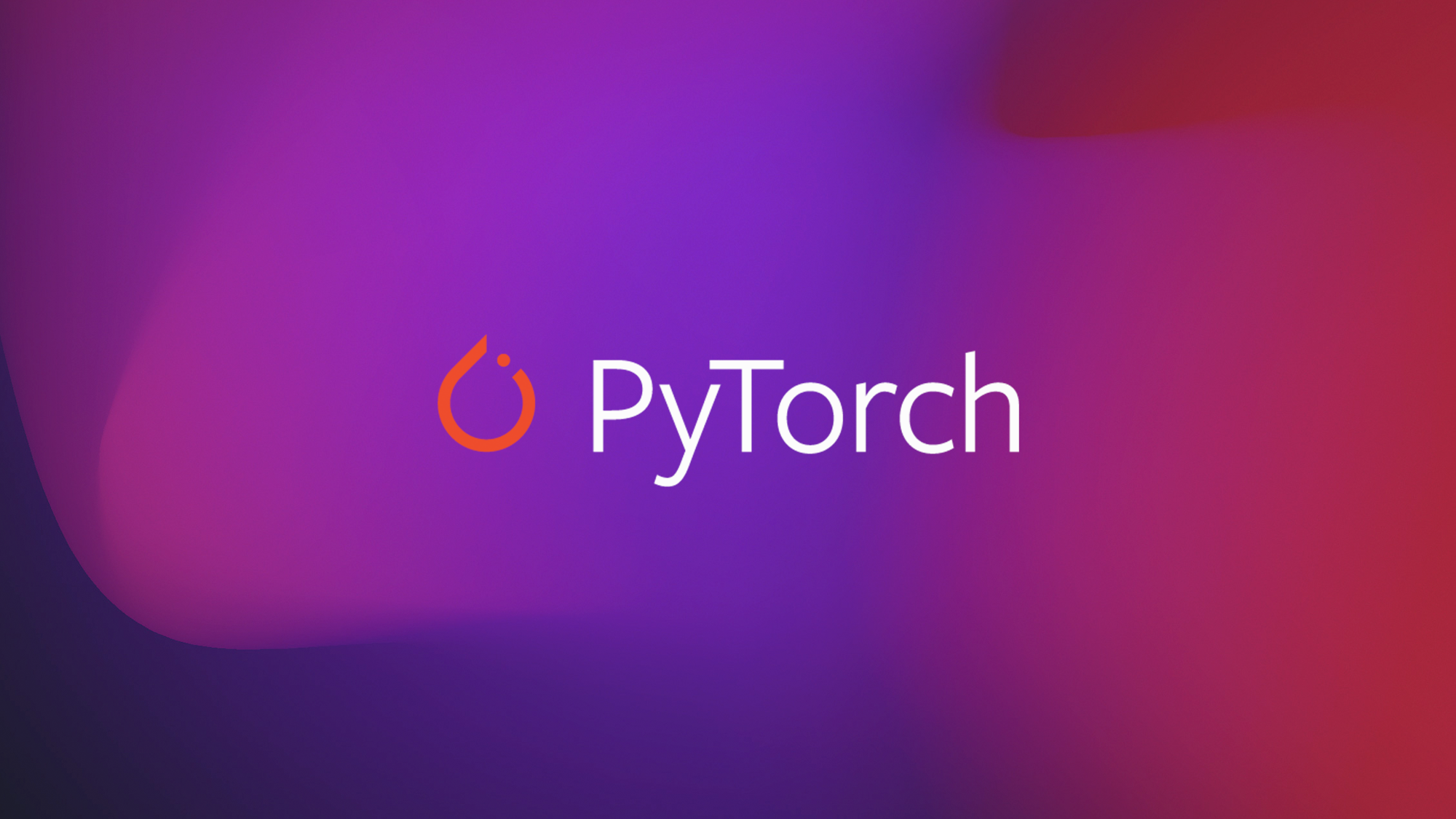 How to create custom Datasets and DataLoaders with Pytorch