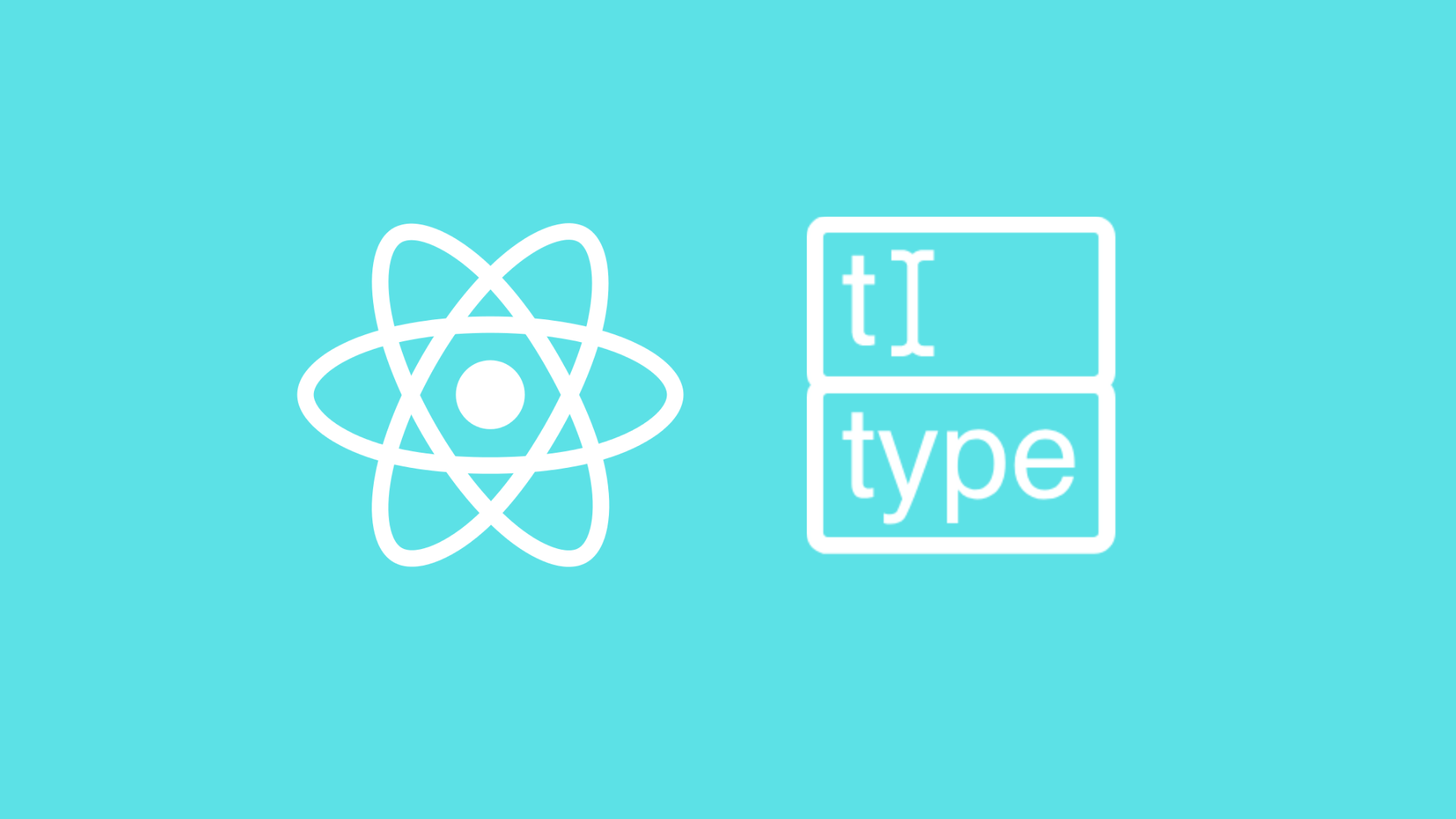 Build a React Autocomplete Component from scratch - Bits and Pieces