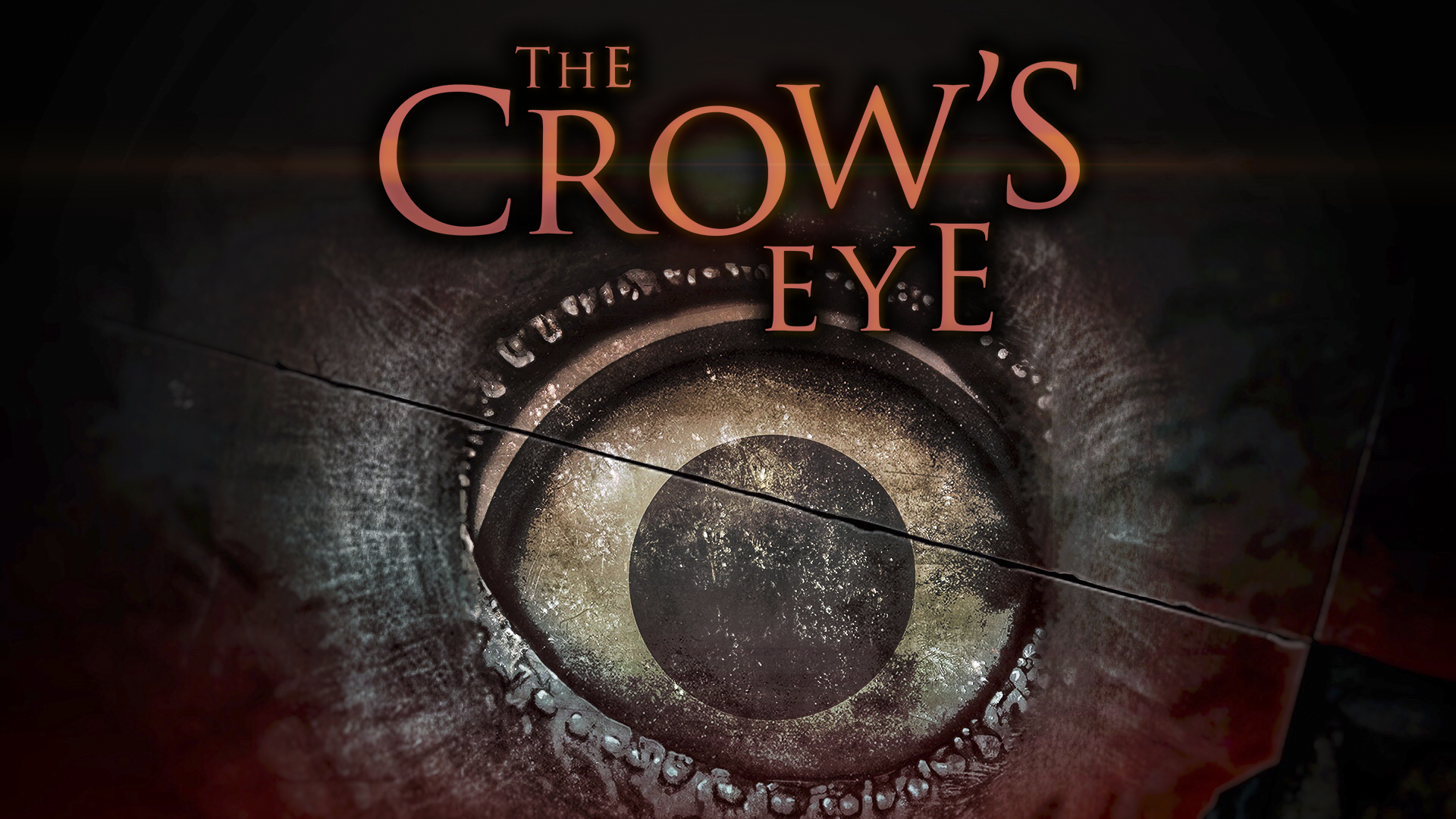 Review — The Crow's Eye - Tasta