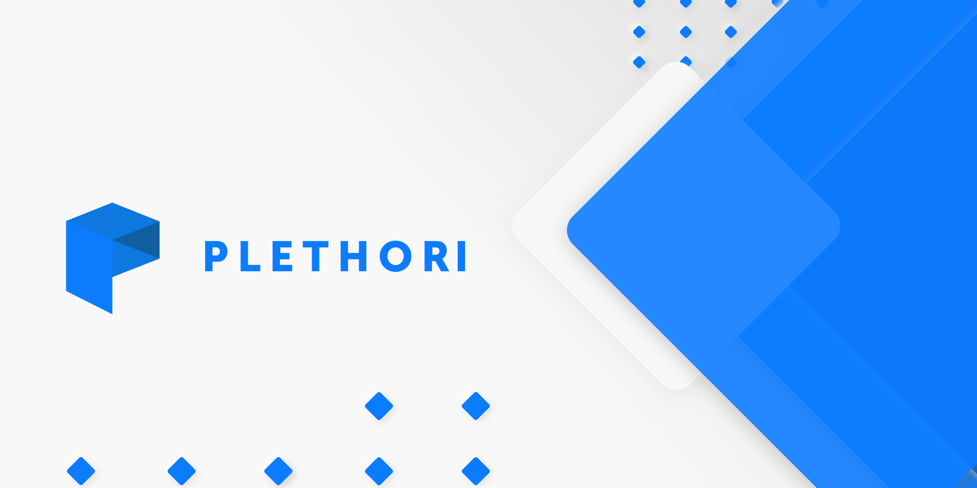 What Is Plethori Platform And How Does It Work? 1