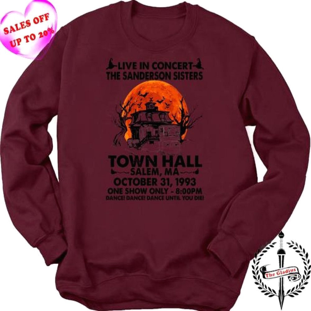 halloween clothes]Halloween ghost house live in concept the