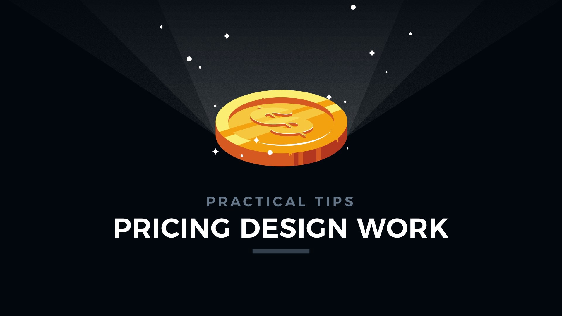 Pricing Design Work — featured image