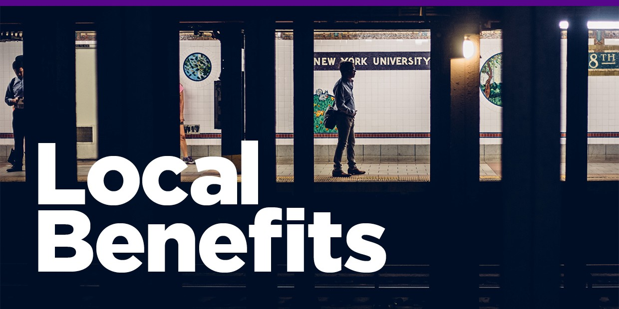 Progress in Affordability at NYU - NYU Affordability - Medium