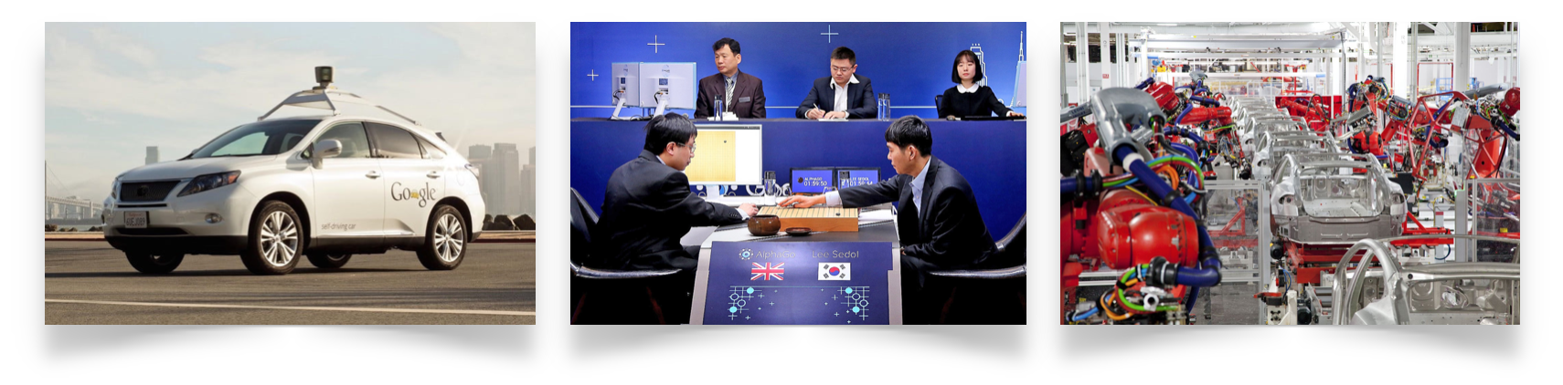 Chinese Chess: 2021s Best Chinese Chess Sets + The Game Rules