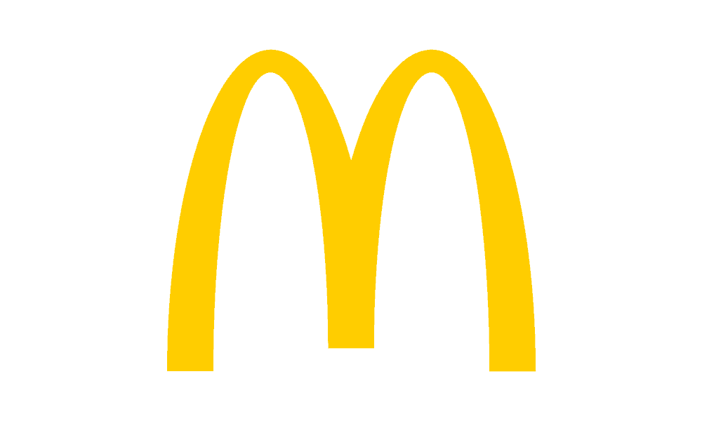 Image result for mcdonalds logo