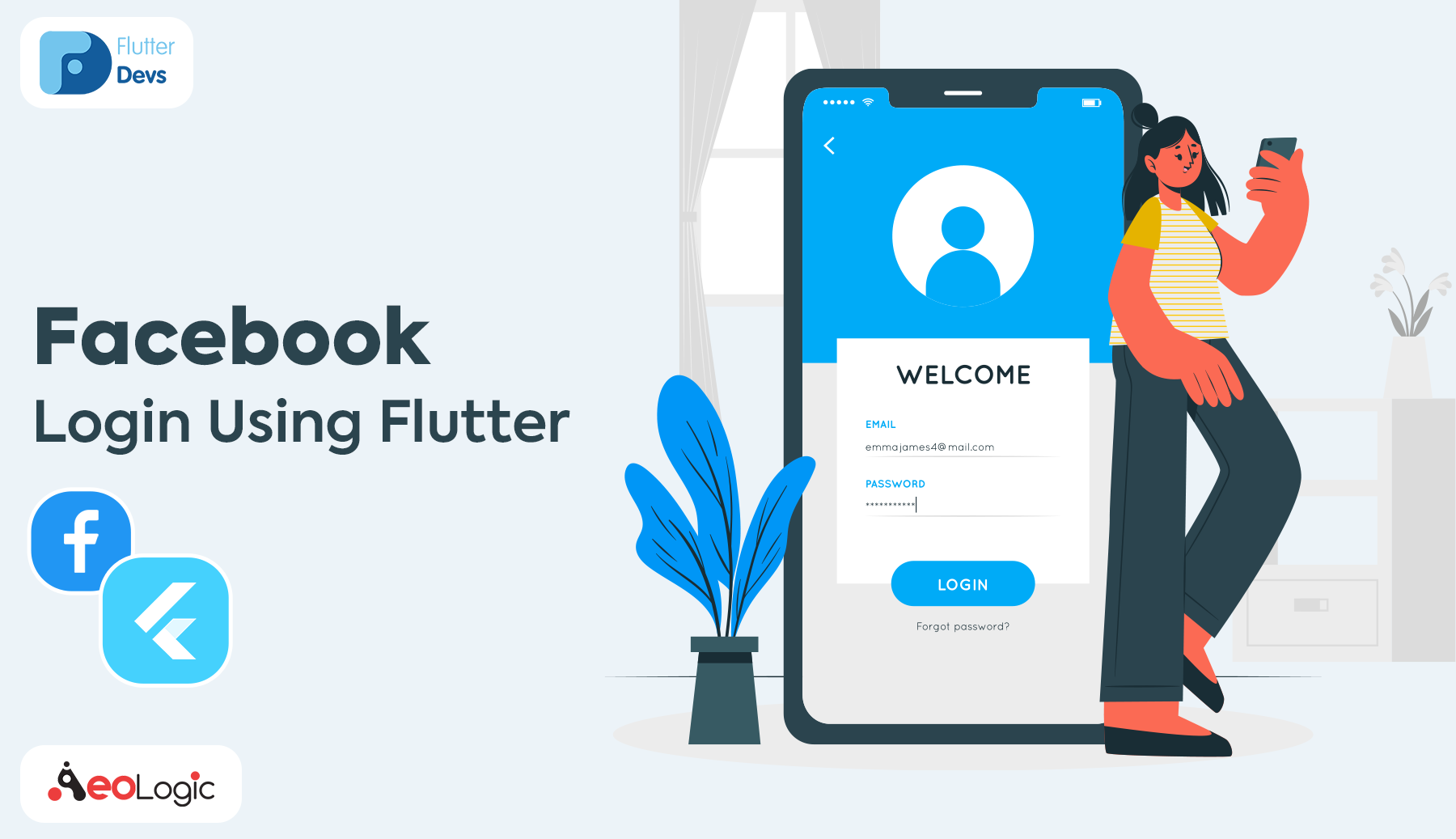 Learn facebook welcome up more to login sign or [Program Manager]:[Welcome