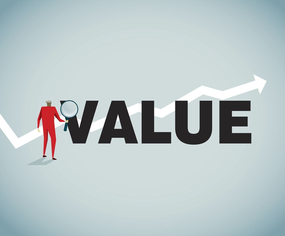 Value investing. How should you position your investment portfolio in the stock market as we come out of the COVID-19 induced recession that impacted the global economy. Should you buy value or growth companies?