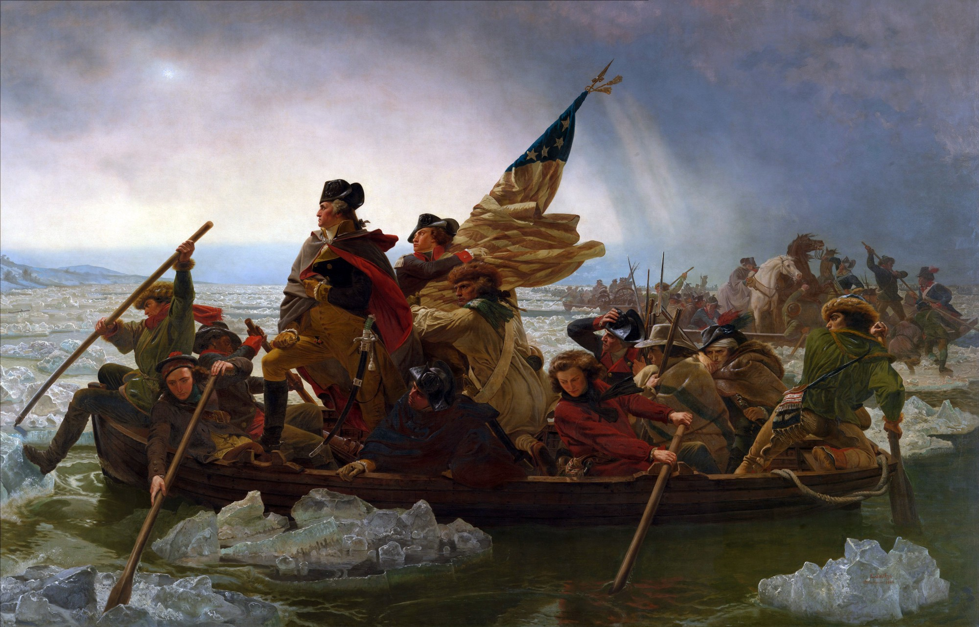 american history 1763 1776 From a general summary to chapter summaries to explanations of famous quotes, the sparknotes america: 1763-1776 study guide has everything you need to ace quizzes, tests, and essays.