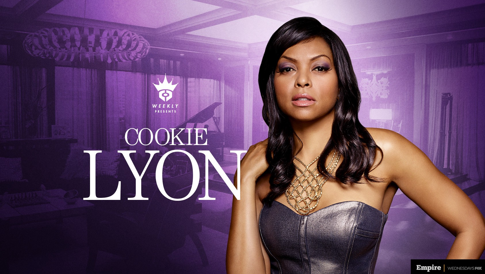 Cutscenes moreover Cookie Lyon The Music Impresario Returns To Empire F6902e489929 also  on leopard print couch