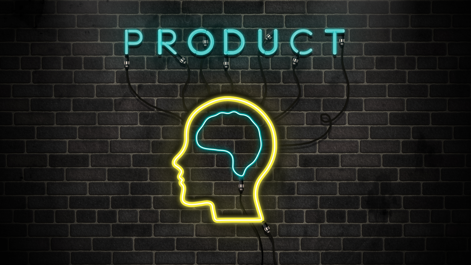 Product Mindset is the Key to the Success - UX Planet