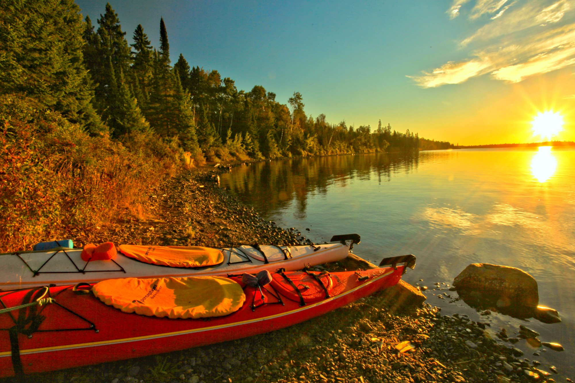 is there value for national parks The national recreation and park association (nrpa) mission is to advance parks, recreation, and environmental conservation efforts that enhance the quality of life.