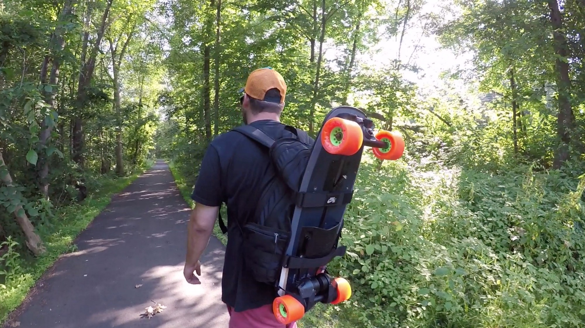 The Best Accessories for Boosted Board, Boosted Mini, Evolve
