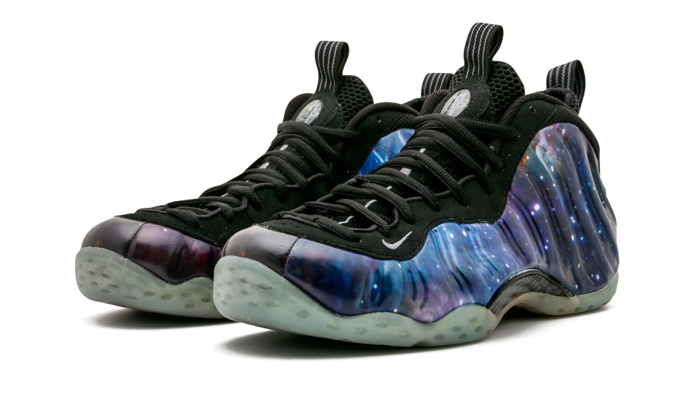 Nike Air Foamposite One Olive Nike Store Release Details ...