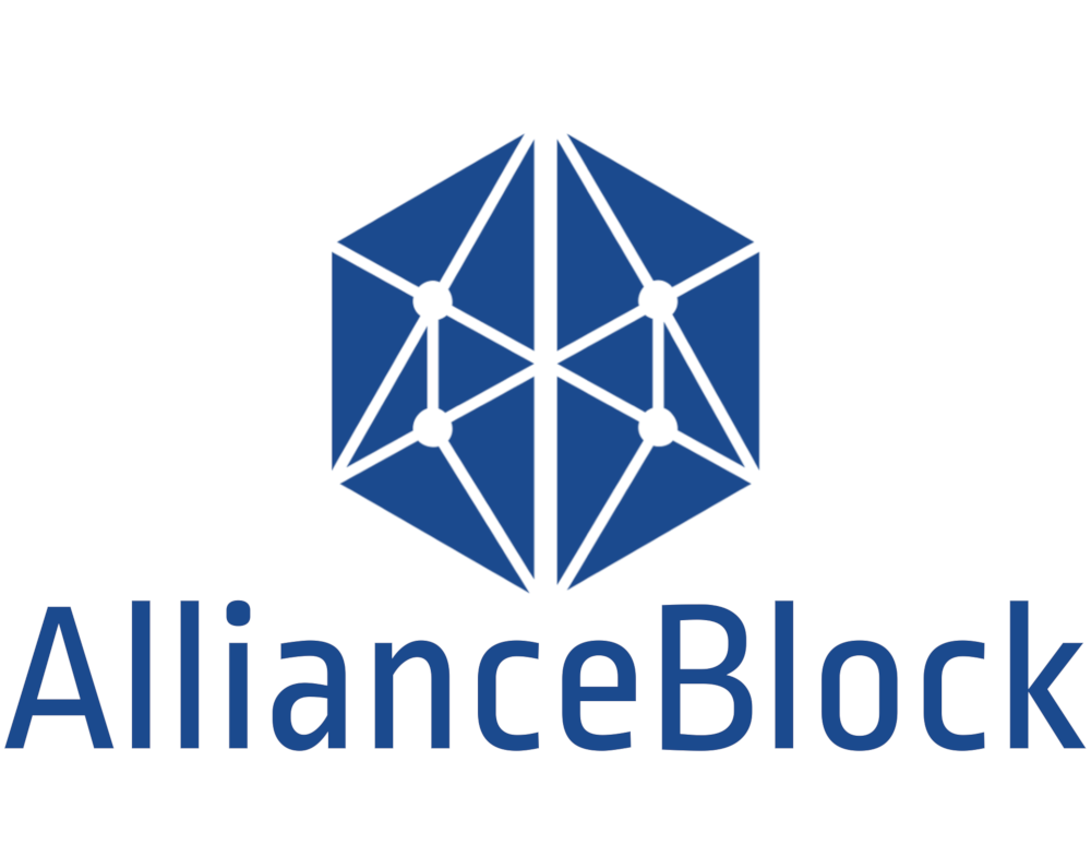 AllianceBlock