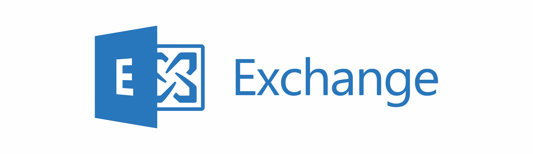 How to Enable Unlimited Email Storage on Hosted Exchange (Office 365)