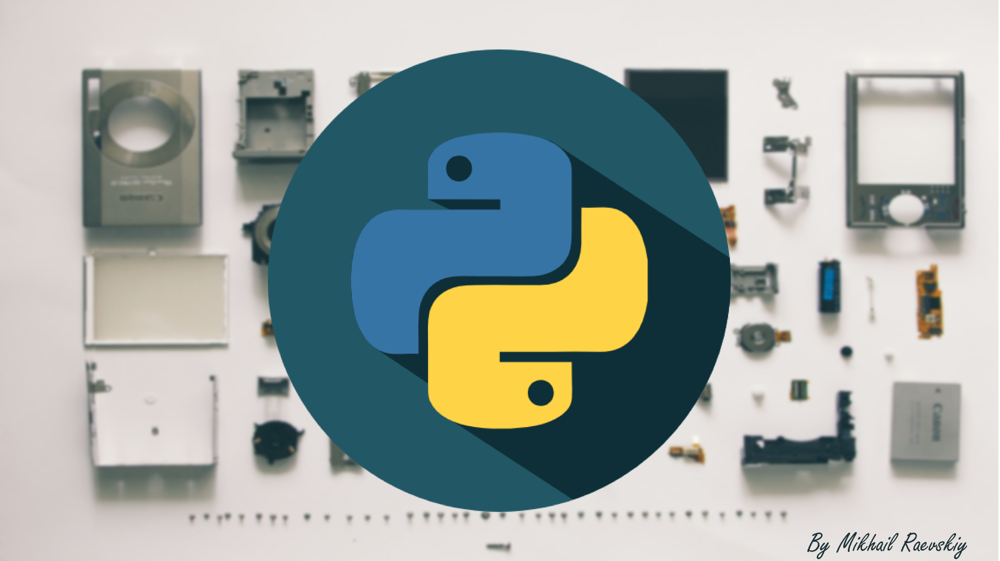 16 Python Tools That Every Developer Should Know