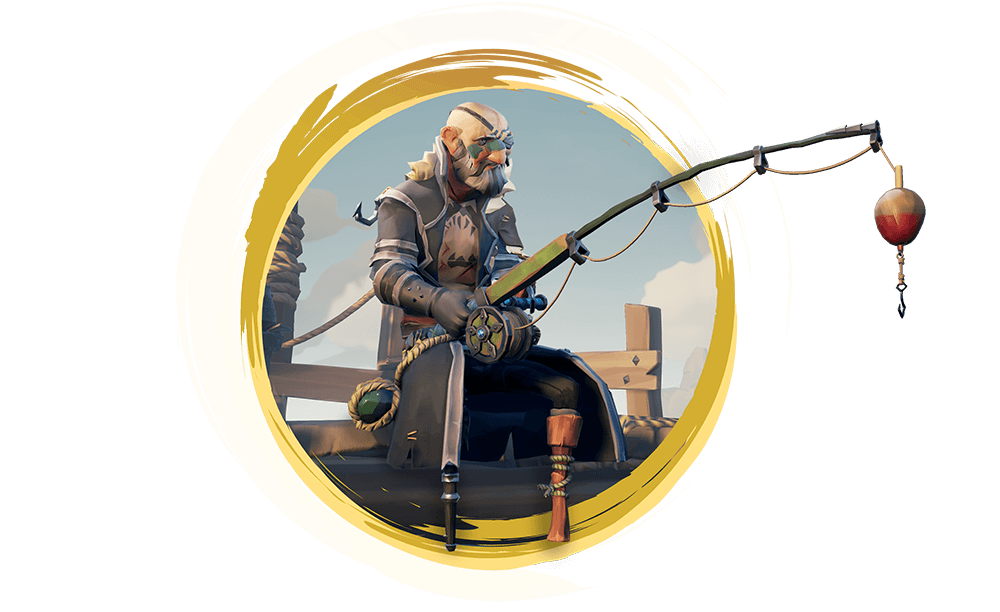 Guide To Fishing Cooking The Hunter S Call By Jeff Onan Golden Sands Blogpost Medium